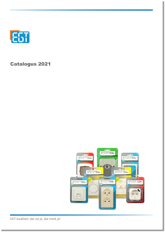 website_cover_COVER(kleur) CATALOGUS 2021_v6.0
